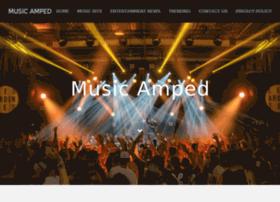 musicamped.com