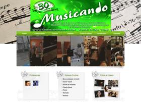 musicandoart.com