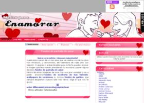 musicaparaenamorar.com