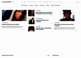 musicapor1000.blogspot.com