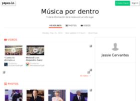 musicapordentro.com