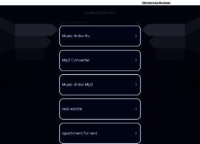 musicardor.com