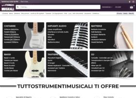 musicartestore.com