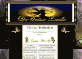 musicas.eliotu.com