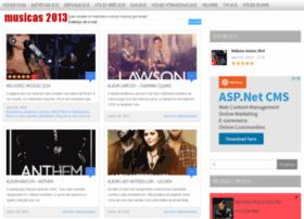 musicas2013.com