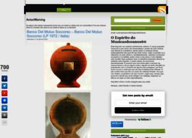 musicasdosanos60.blogspot.com.tr