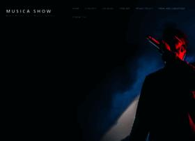 musicashow.net