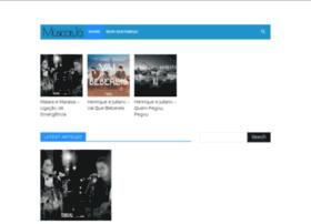 musicasja.com.br