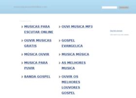 musicasparaouvironline.com