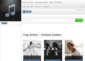 musicatag.com