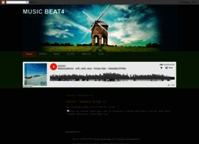 musicbeat4.blogspot.in