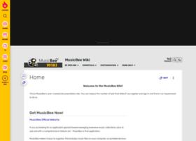 musicbee.wikia.com
