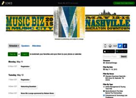musicbiz2015.sched.org
