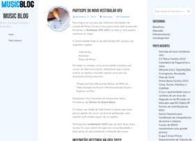 musicblog.com.br