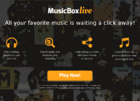 musicboxlive.byinmind.com