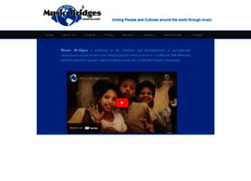 musicbridges.com