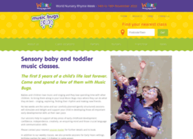 musicbugs.co.uk