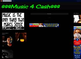 musiccash.blogspot.com