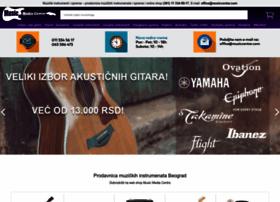 musiccentar.com