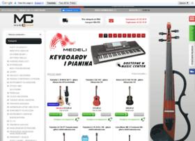 musiccenter.com.pl