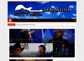 musiccityondemand.com