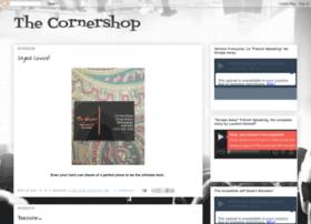 musiccornershop.blogspot.com