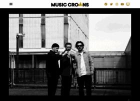 musiccrowns.org