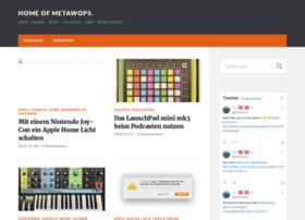 musicdiver.com