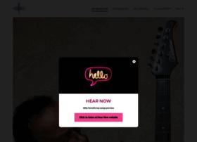 musicdivide.com