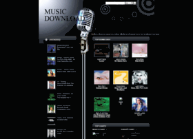 musicdownload.name