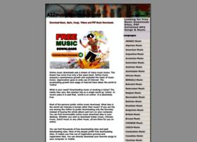 musicdownload.net.in