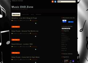 musicdvdzone1.blogspot.com