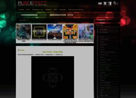 musiceffect.ru