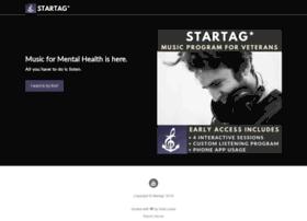 musicenergy.org