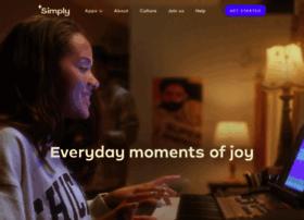musicfacts.joytunes.com
