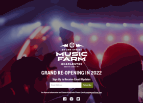 musicfarm.com