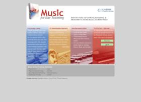 musicforeartraining.com