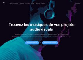 musicforprod.com