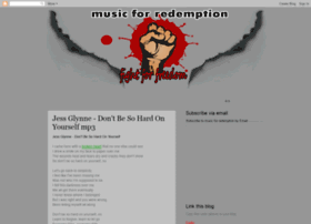 musicforredemption.blogspot.com
