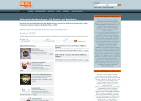 musicforyou.de