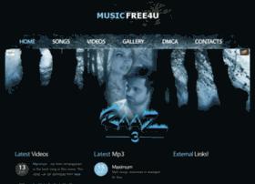 musicfree4you.appspot.com