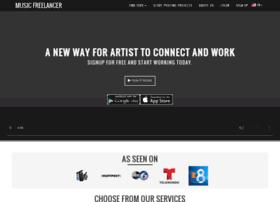 musicfreelancer.net
