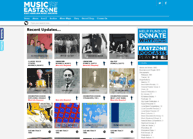 musicfromtheeastzone.co.uk