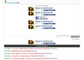 musicfunz.com
