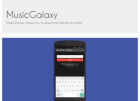 musicgalaxy.tk