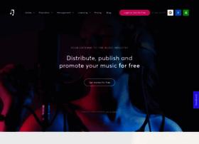 musicgateway.net