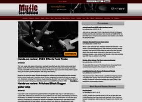 musicgearreview.com
