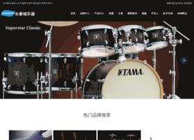 musicgw.com