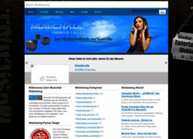 musichall100.de