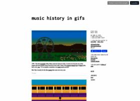 musichistoryingifs.com
